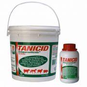 TANICID 2 KG