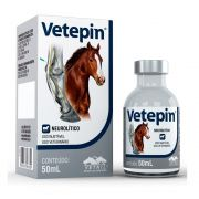 VETEPIN 50ML