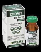 ZOOVIT  B1 FORTE 10ML