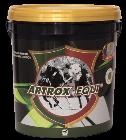 ARTROX EQUI 1KG
