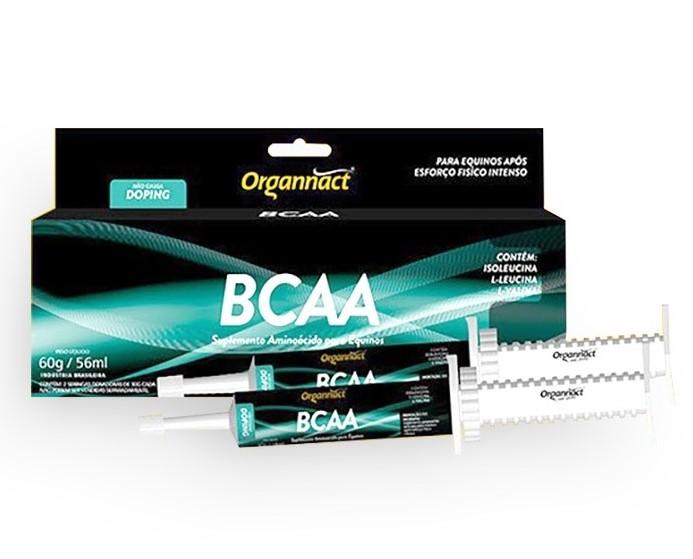 BCAA 60GR