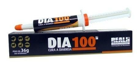 DIA 100 45 GR