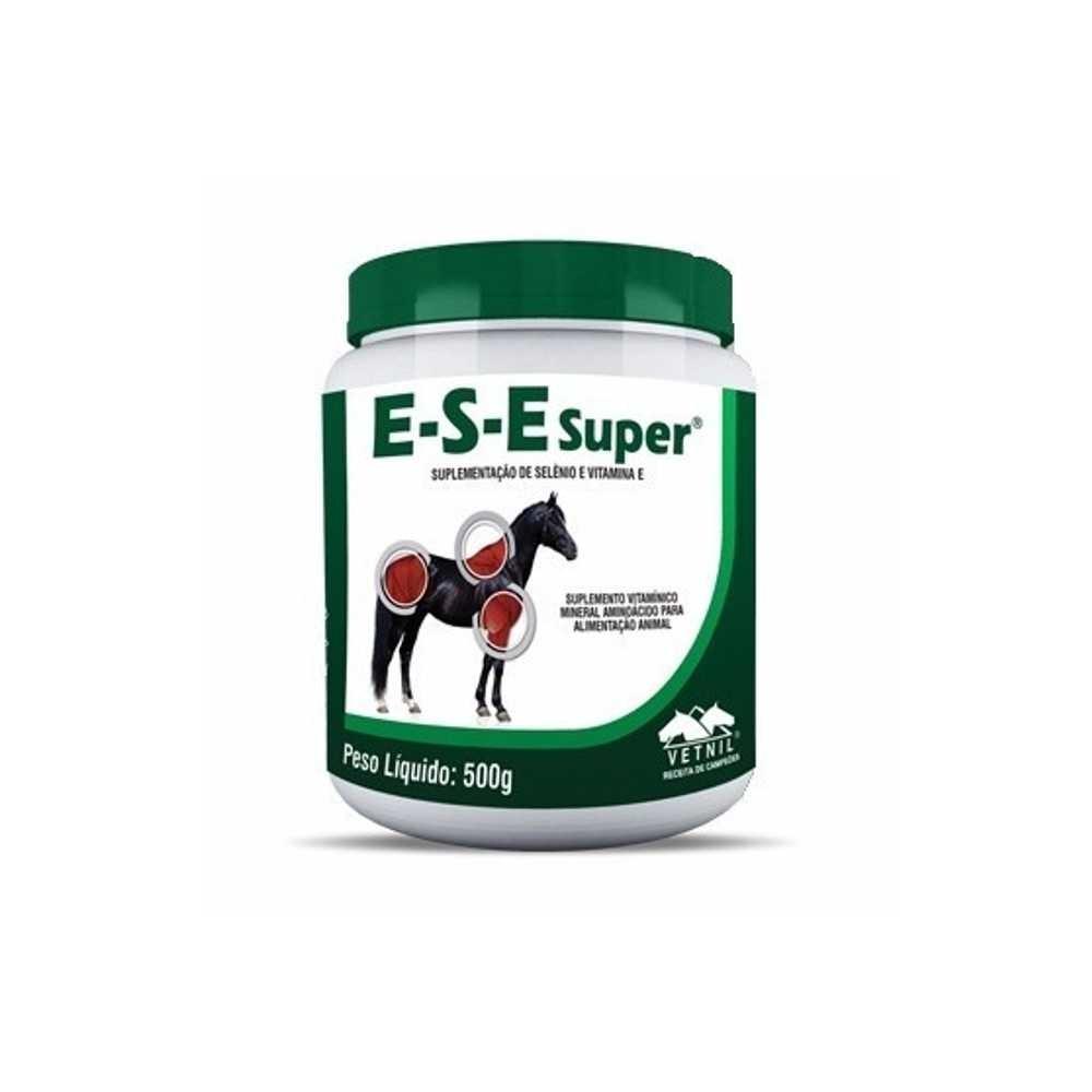 E S E - SUPER 500G