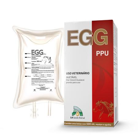 EGG 500ML