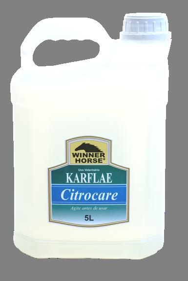 KARFLAE CITROCARE 5 LT