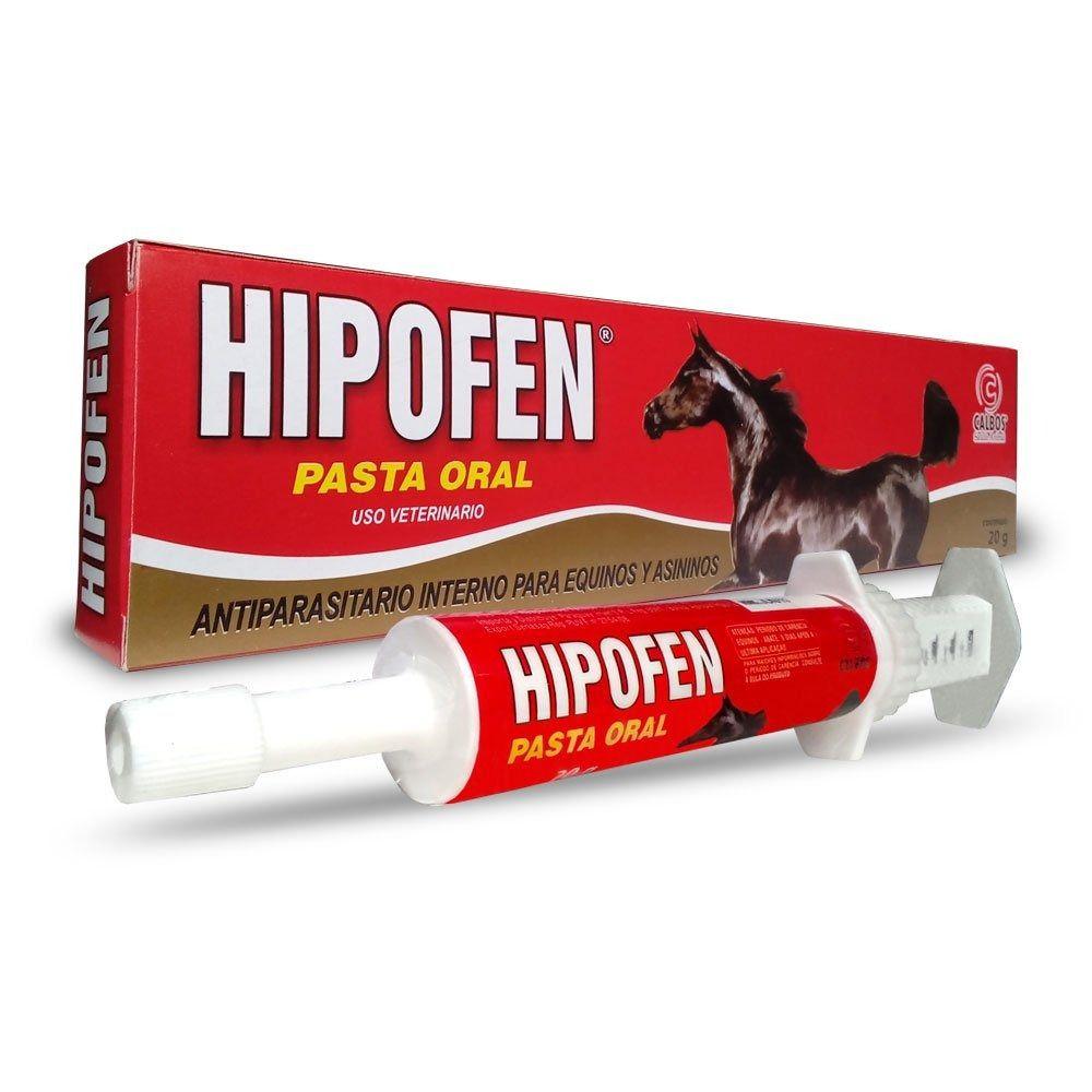 KIT HIPOFEN (10 UND)
