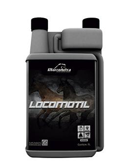 LOCOMOTIL 1LT