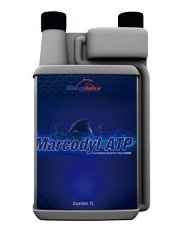 MARCODYL ATP 1 LITRO