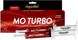 MO TURBO 2X 40G