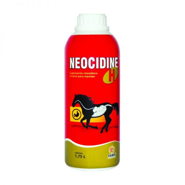 NEOCIDINE 1,75L