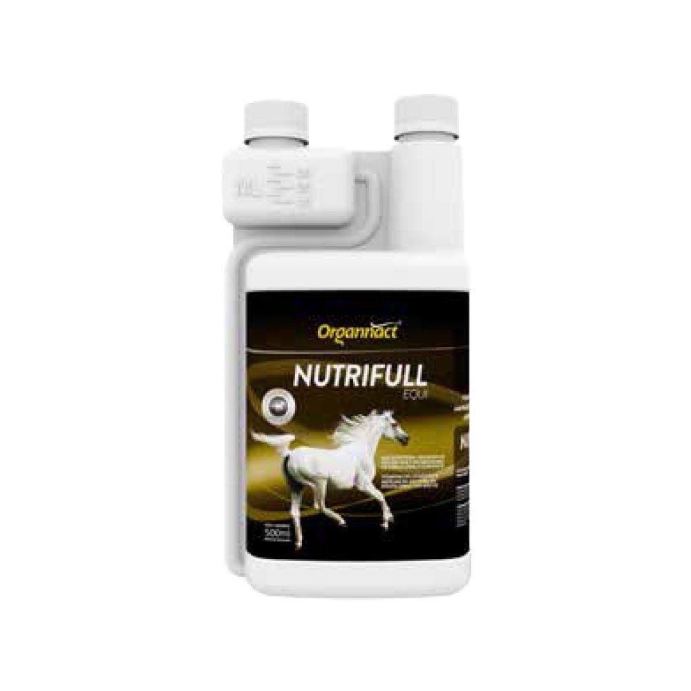 NUTRIFUL 500 ML