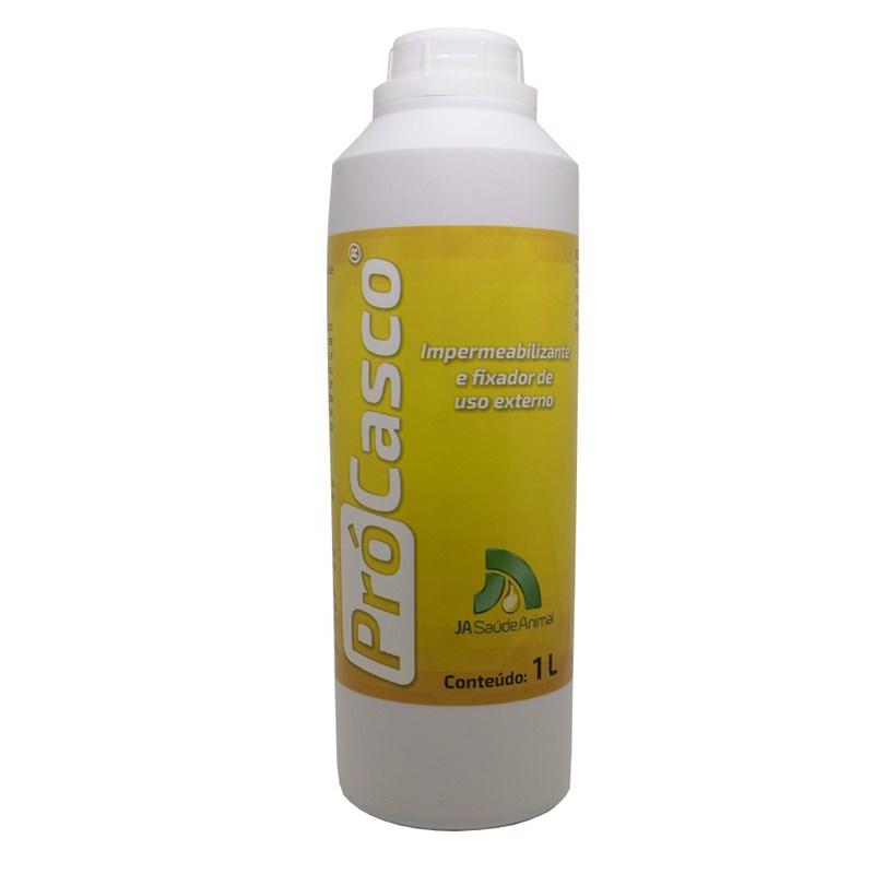 PRO-CASCO 1 LITRO