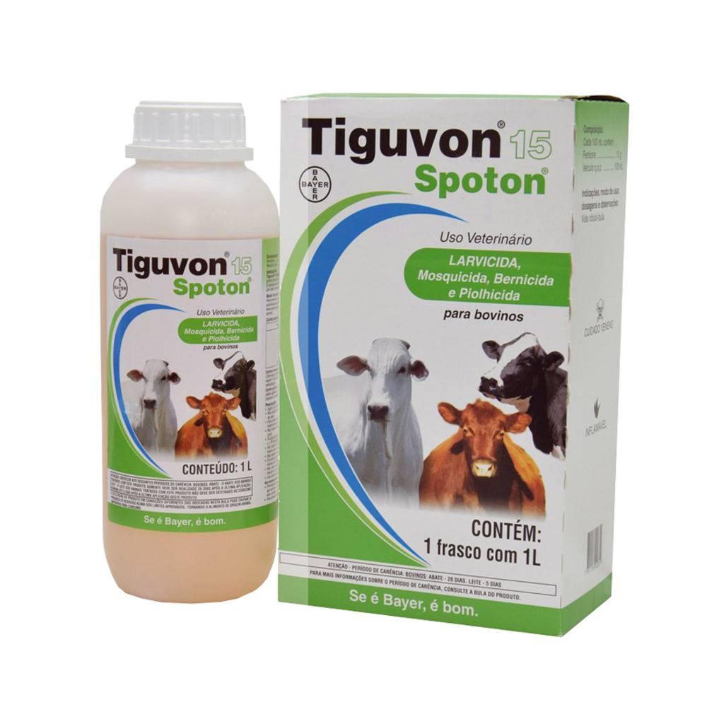 TIGUVON 15 SPOTON 1LT