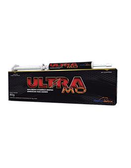 ULTRA MO 40G