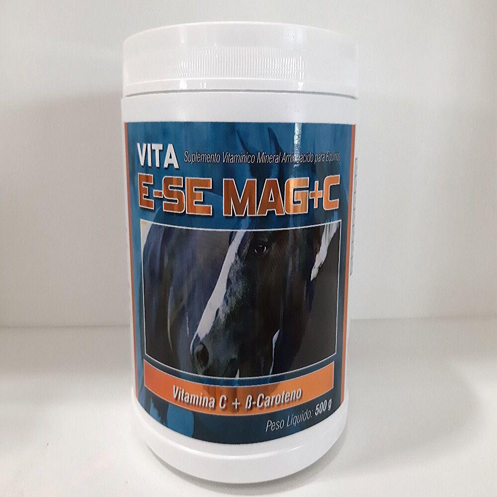 VITA E-SE MAG+C 500 GR