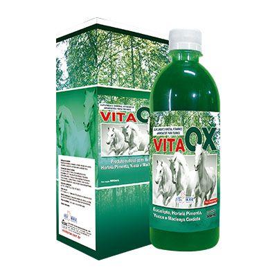 VITA OX 500ML