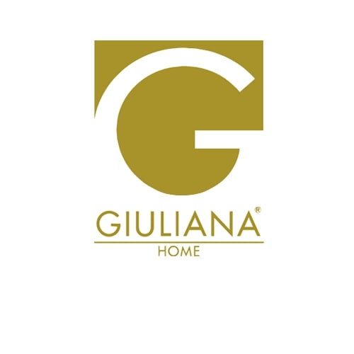 Giuliana Home