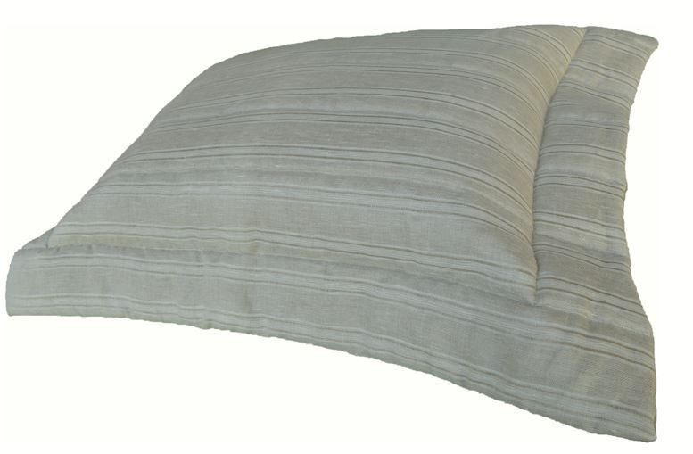 Porta Travesseiro LINHO Stripes Fendi 50X70
