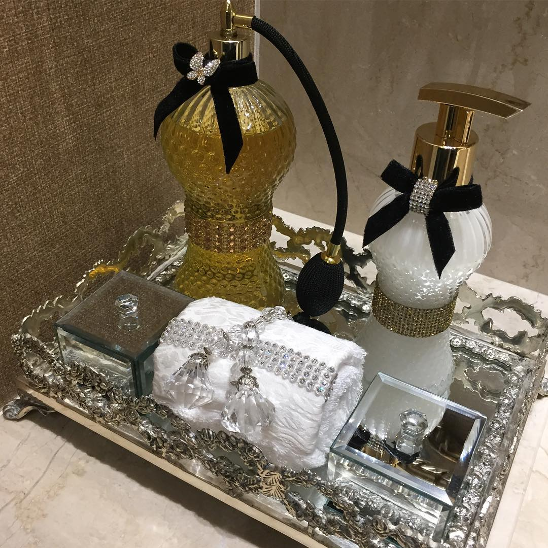 Sabonete liquido luxo JADORE 300ml