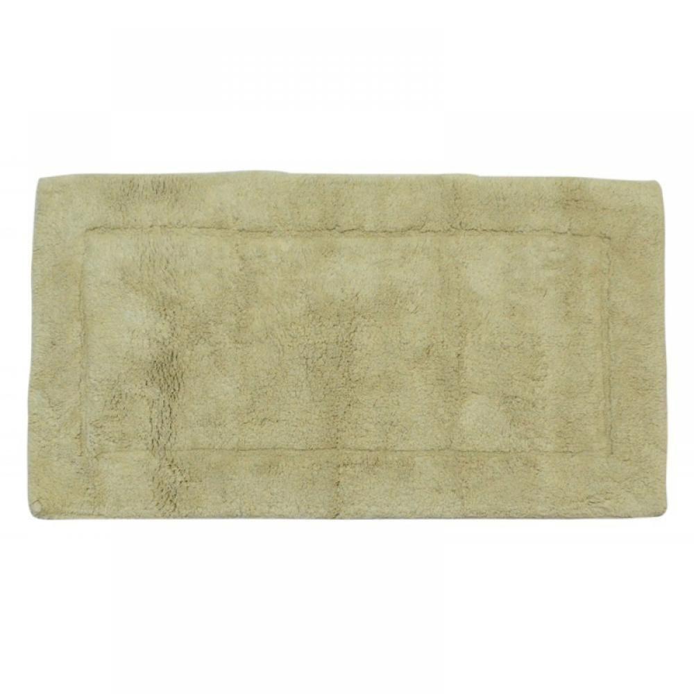 Tapete KERALA 60x110 stone