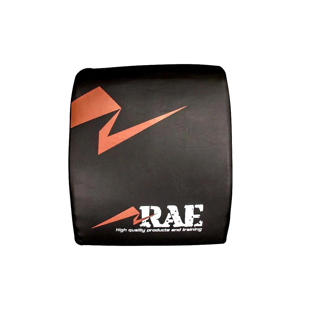 Apoio para Exercícios e Treinos Abdomais - Abmat - Rae Fitness