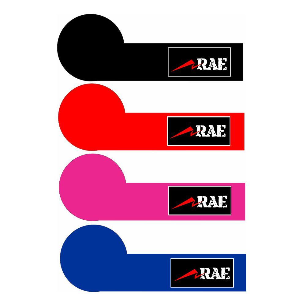Acessórios para Luta - Bandagem - Atadura - Rae Fitness