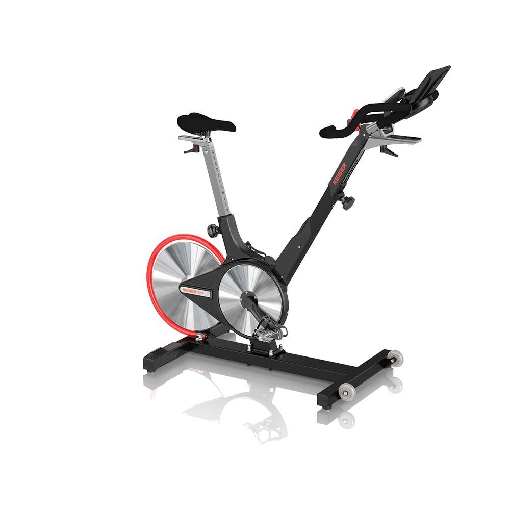 Bike Indoor M3i - Keiser