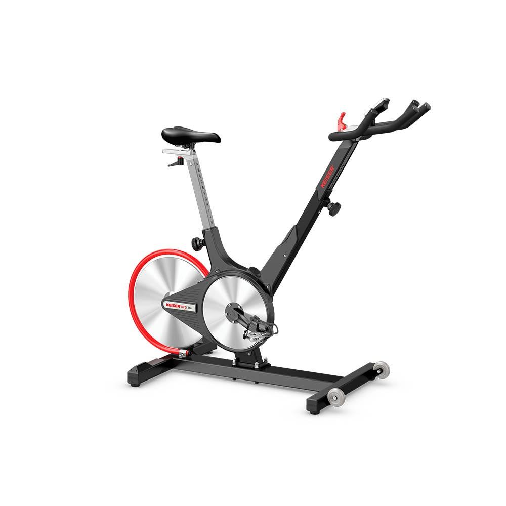 Bike Indoor M3i Lite - Keiser