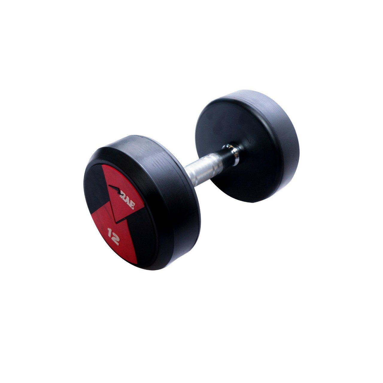 OUTLET - KIT DUMBELLS RAE POWER HEAVY COM 6 PARES