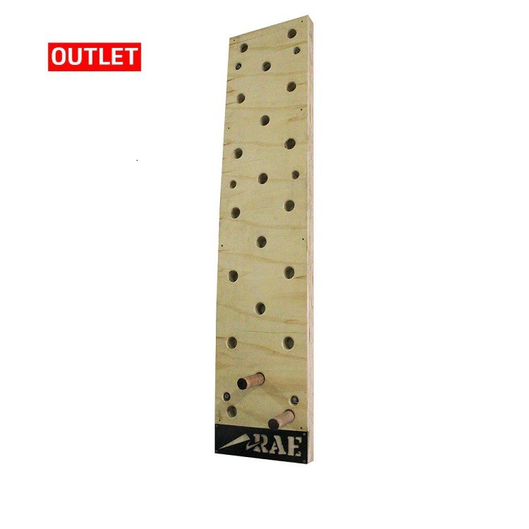 OUTLET - PEGBOARD