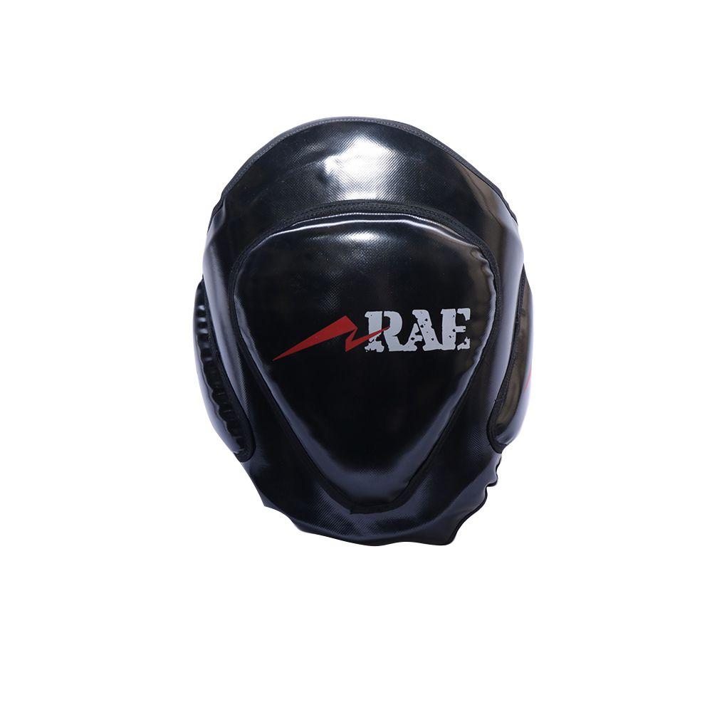 Acessórios para Luta - Protetores Abdominais  - Rae Fitness
