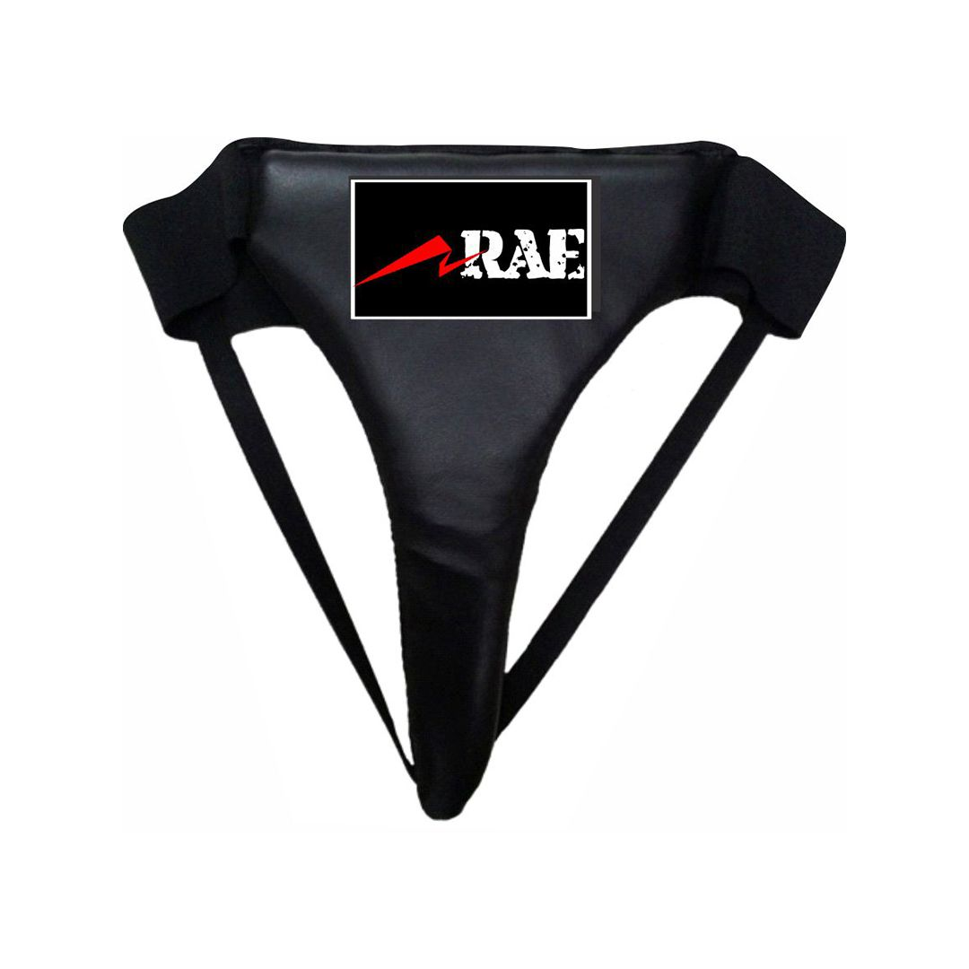 Acessórios para Luta - Protetores Genitais - Rae Fitness