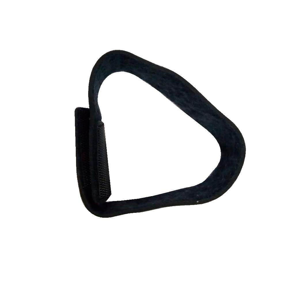 Pulseira em Nylon - Bracelete My Beat 2.0 - Rae Fitness