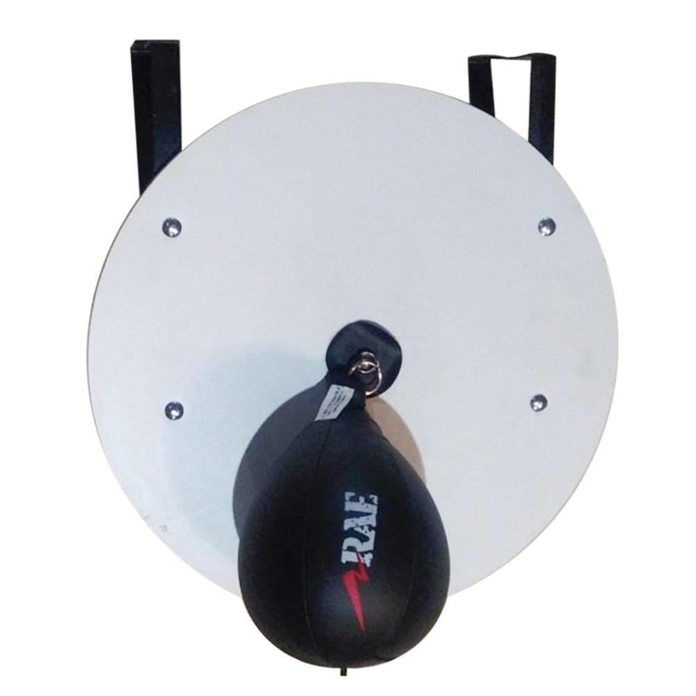 Acessórios para Luta - Pushing Ball - Rae Fitness