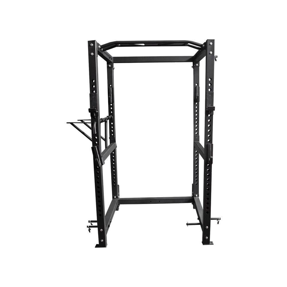 Rack Completo - Multi Power Rack Rae - Rae Fitness