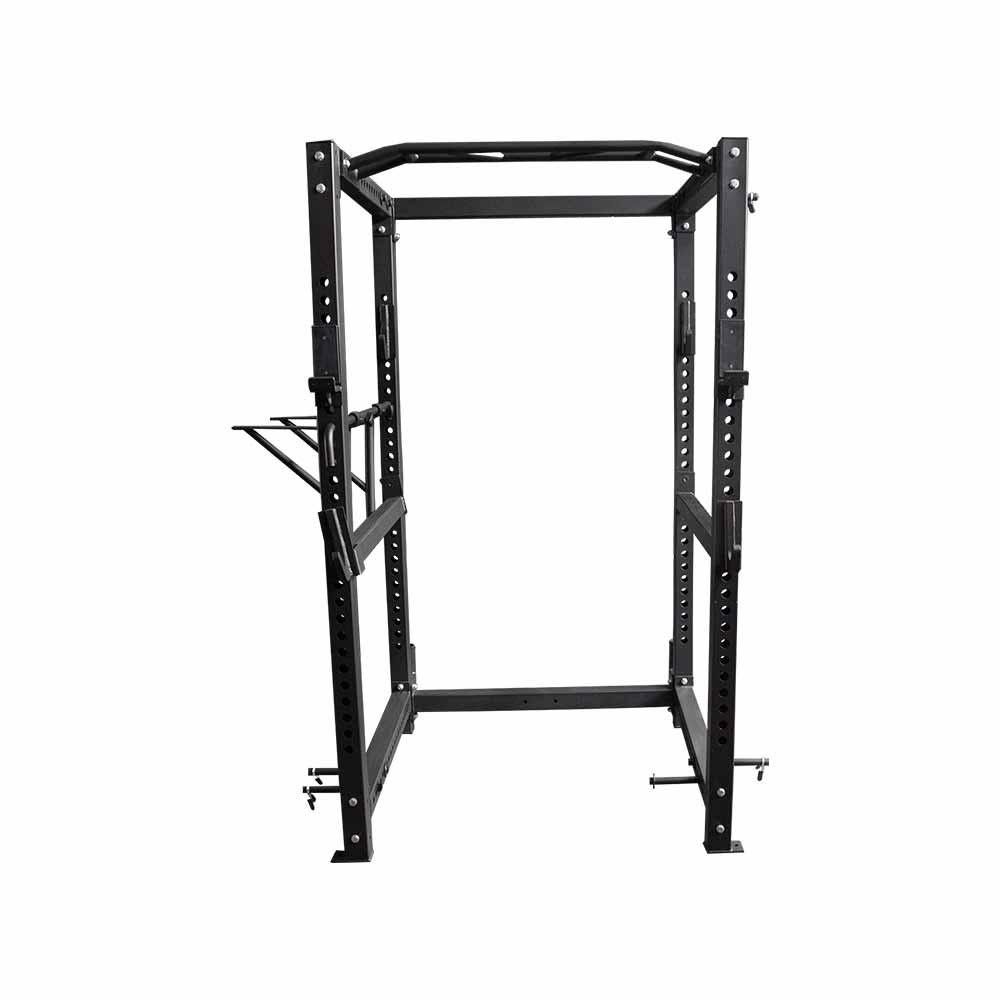 Rack Completo - Power Rack Rae Standard - Rae Fitness