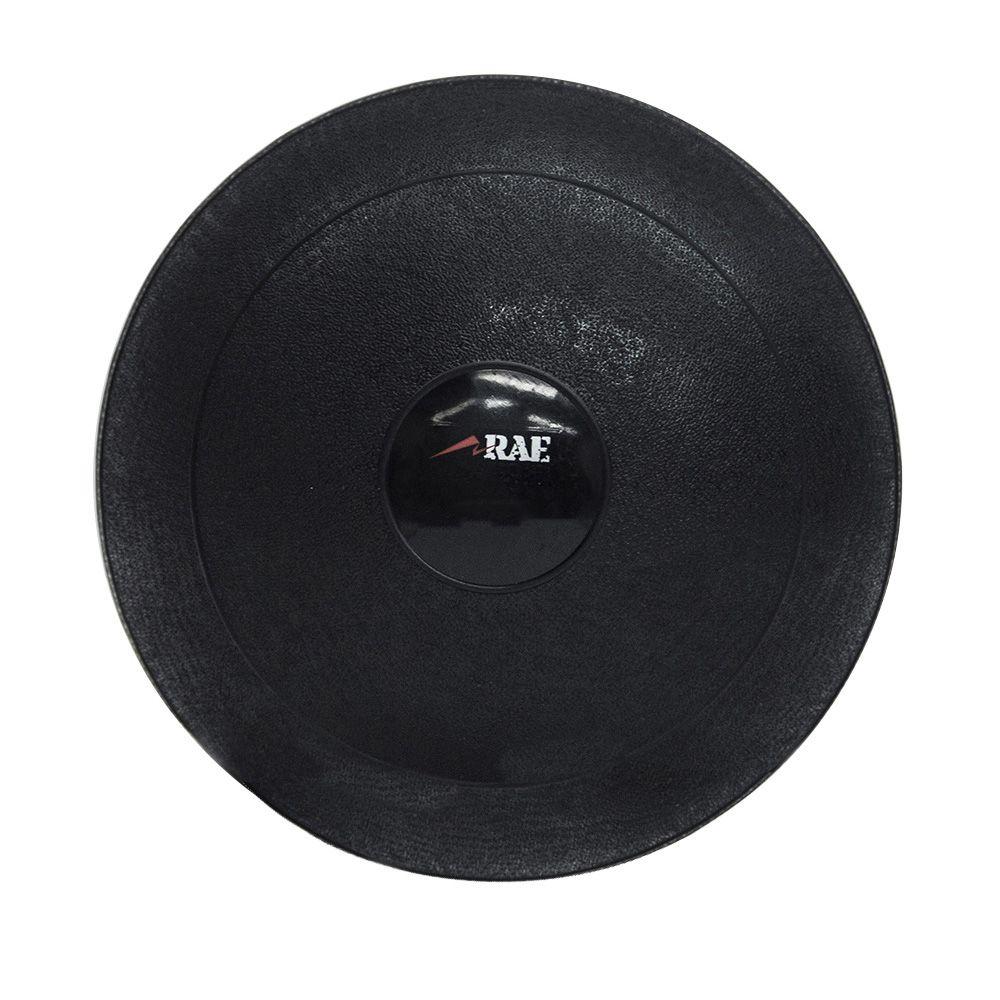 Bola Emborrachada para Treinamento Funcional sem Quique - Slam Ball - Rae Fitness
