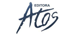 EDITORA ATOS