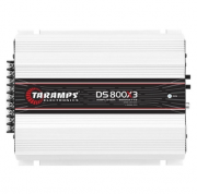 MÓDULO AMPLIFICADOR DS800X3