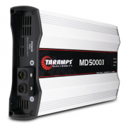 MÓDULO AMPLIFICADOR MD5000 1X5000W 1 OHMS