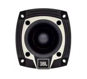 SUPER TWEETER JBL ST360 PRO 100W 8 OHMS