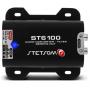 Adaptador Rca Com Filtro Ant Ruído St6100