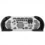 Módulo Amplificador  Ex1600eq 1x1600w 2 Ohms