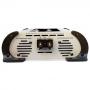 Módulo Amplificador  Ex3000eq 1x3000w 2 Ohms