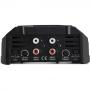 Módulo Amplificador  Ir400.4 4x100w 2 Ohms