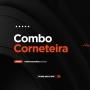 Kit Combo Fácil Corneteira