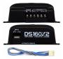 Módulo Amplificador Ds160