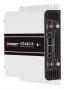 Módulo Amplificador Ds440 4x110w 2 Ohms