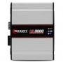 Módulo Amplificador Hd3000 1x3000w 1,2 E 4 Ohms