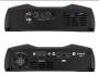 Módulo Amplificador Md1800 1x1800w 1,2 E 4 Ohms